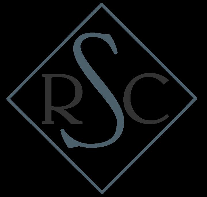 Roderick C. Stoneburner, M.S., CRC